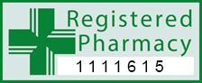 registered_pharmacy